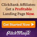 PitchMagic